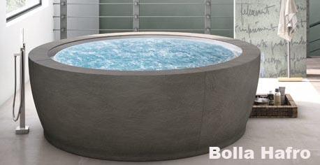 Vasche da bagno rotonde prezzi – Termosifoni in ghisa scheda tecnica